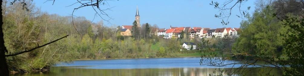 Schwäbischer Albverein | Ortsgruppe Schömberg